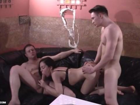 hd-filmi-onlayn-pikap-porno