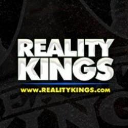 RealityKings