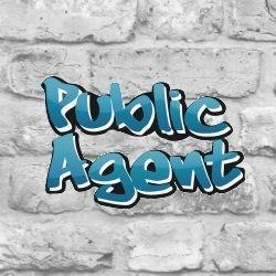 PublicAgent