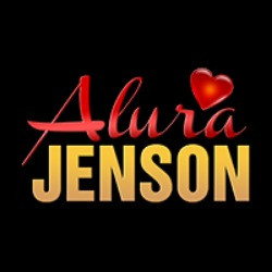 Alura Jenson