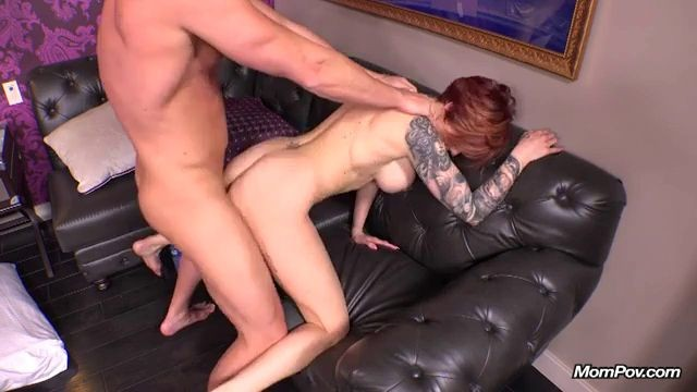 Porn pics of shyla stylez