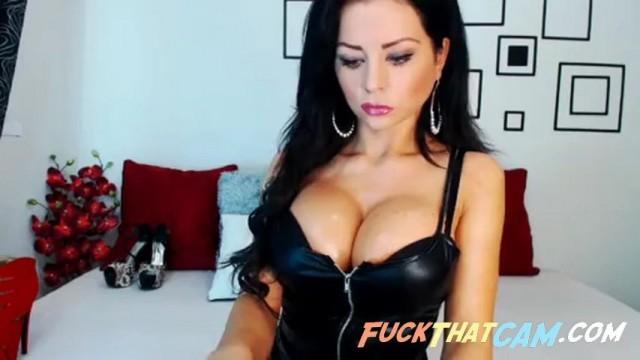 Porno photo Forced chubby milf videos