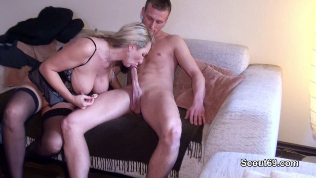 German videos free porno peekvids