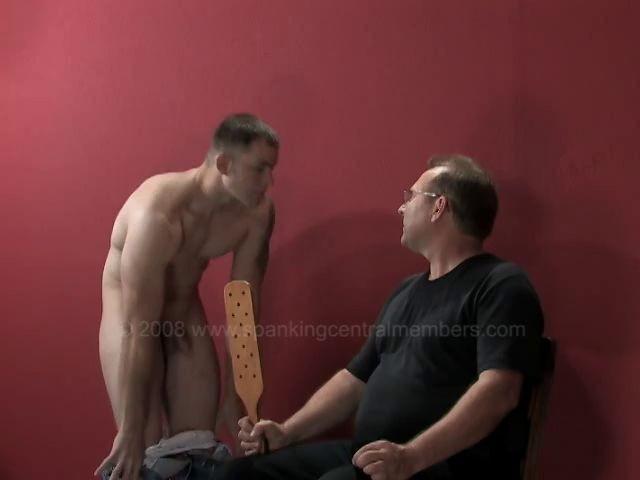 Pornorex simon