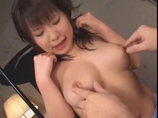 Crazy Japanese slut Meina Minami in Amazing Cunnilingus, POV JAV movie