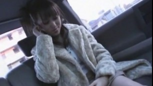 Incredible Japanese chick Arisa Kanno in Crazy Blowjob Couple Sex movie
