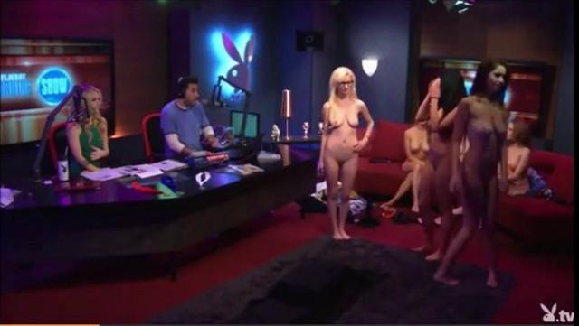 Roxanne naked paris Paris Roxanne