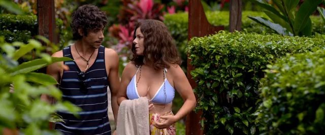 Marcia Gay Harden Nude Pictures