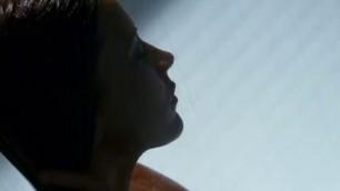 Henderson  nackt Shirley Emma Watson