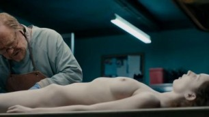Exciting Olwen Catherine Kelly nude The Autopsy of Jane Doe 2016