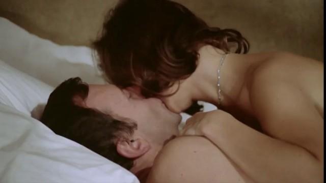 Nackt Cristina Chiriac  Cristina Chiriac