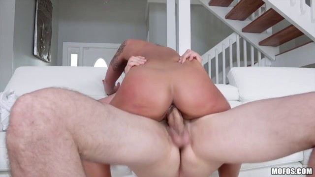 Adult videos free streaming