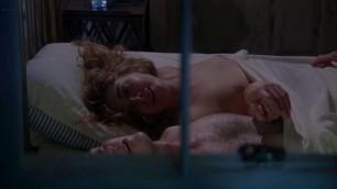 Natasha Richardson nude Victoria Tennant nude see sex scene The Handmaids Tale 1990