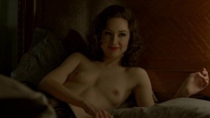 Sexual Woman Meg Chambers Steedle nude Boardwalk Empire s03e01 02 2012