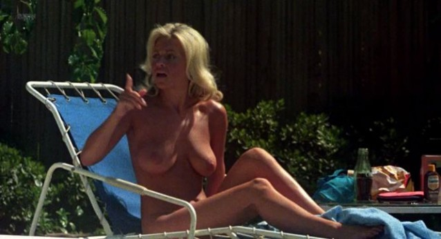 Nude dolly dollar 61 Hottest