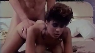 FUCKING ADVENTURE WITH BLONDE TRACI LORDS