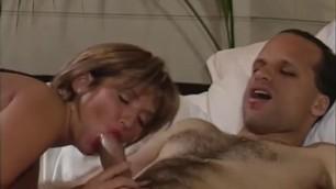 Full italian movie porn Italian Sex