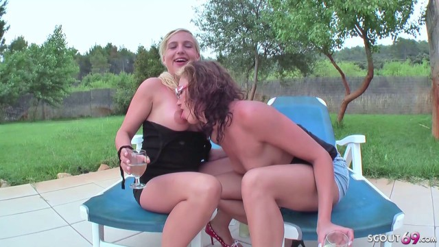 Watch catfight breast smother porn tube free abuse