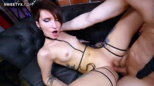 Amature galleries wife