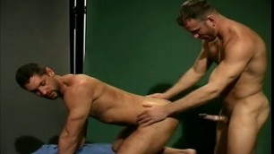 Jason Branch Gay Porn
