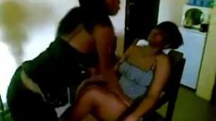 african porno pics