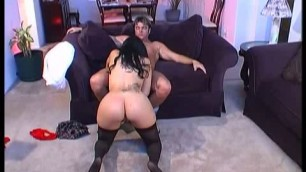Olivia O Lovely hot porn ass - I've Never Done That Before 14