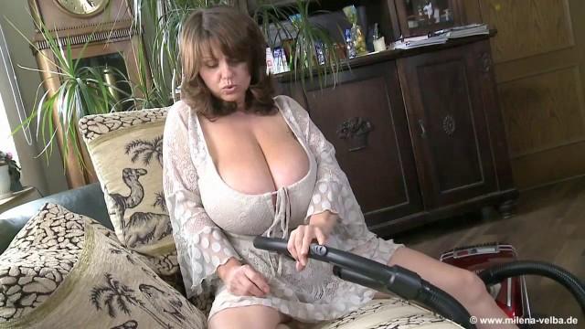 Video velba Milena Velba