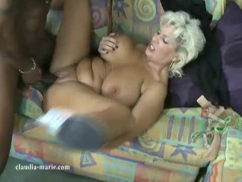 claudia marie gets fucked my magnum
