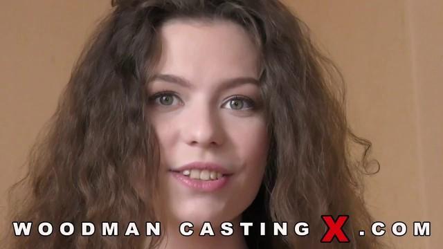 Sofi Smile Woodman Porn