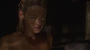 Kelly Wenham  nackt