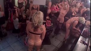 Dressing Room Cam Emmas Secret Life