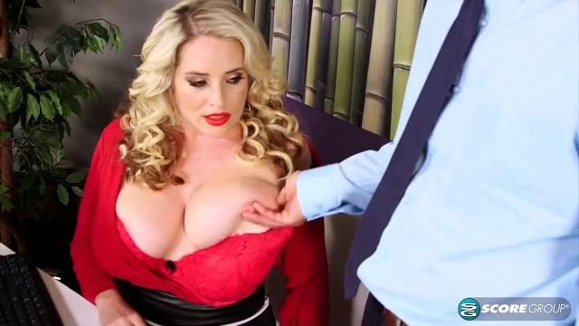 New porn maggie porn video
