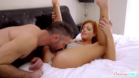 Scarlett Mae – Daddy's Princess Nubiles Network Creampie Incest Redhead Teen Nicole De Boer Nude