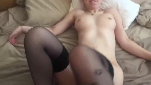 Horny Teen Gets Fucked Hard Homemade Sex 2 Bbw Rimjob