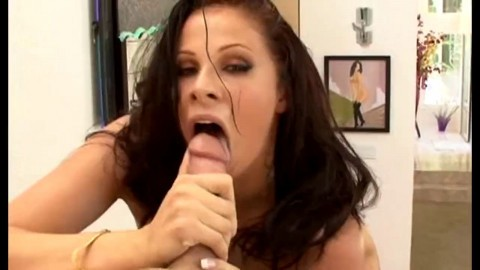 Gianna Michaels About Face P O V 6 Mom Suck My Dick Porn