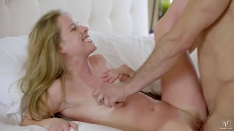 Lilly Ford In Blazing Hot Suck My Dick Sister