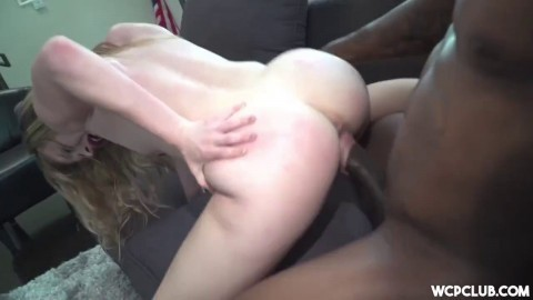 Lilly Ford In Lil Teen Blonde Mom Sucking Cock Videos