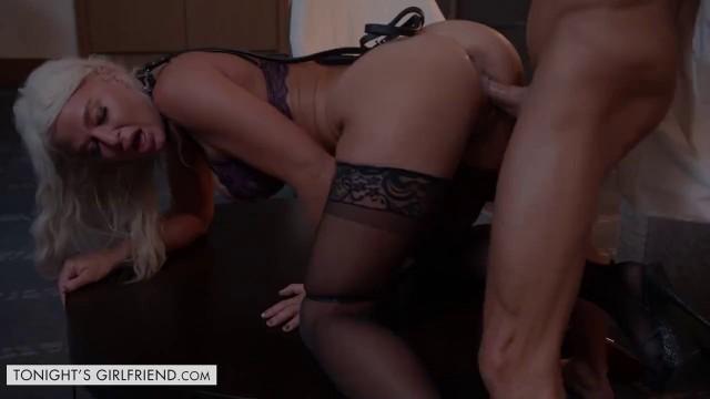 London River Tonight's Girlfriend Big Boob Chubby Porn