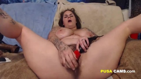 Thick And Curvy Brittney Best Bbw Ride Ever! College Girl Getting Fucked