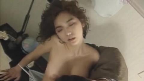 Fol Nao Saejima Memorial Girlfriend Tight Pussy