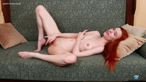 Sherice Little Red