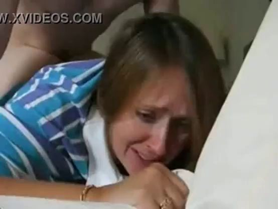 Real Mom Have Sex
