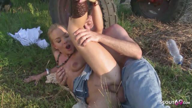 Horse fuck anal Videá Bestiality