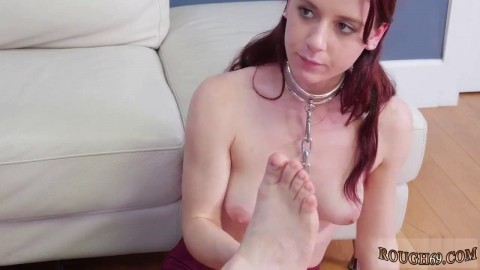 Rough fast anal fuck compilation and bondage pussy fisting first time