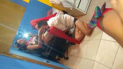 SEXO ORAL FEMENINO PARA COLEGIALA ARGENTINA
