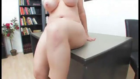 Jayden James getting her sweet pussy licked by sara and loving i . FUCK YES