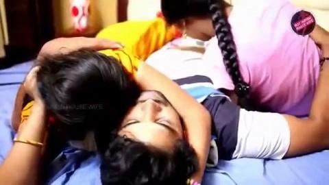 Desi village bhabhi sex in hotel room