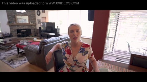 Viagra Mix Up With Friends Hot Mom Part 1 Joslyn Jane