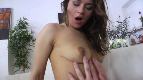 Lady With Hairy Vagoo Banged In Ass Beth Chance Nude Blonde