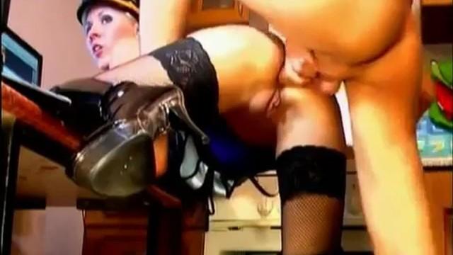 ПорноРолевые игры  Порно Онлайн